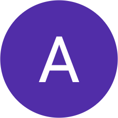 Aziz B. Avatar