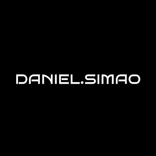 Daniel Simão picture