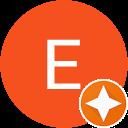 Earl H.,AutoDir