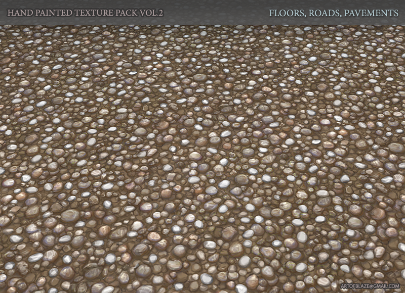 HPTP_FRP_Preview_Gravel1.png