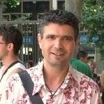 Vicente Alvarez