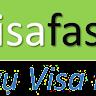 Visa Fast Dịch vụ Visa nhanh