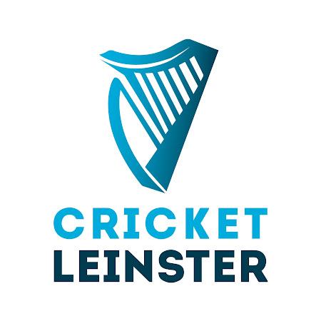 Cricket Leinster