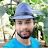 Sunit Das avatar image