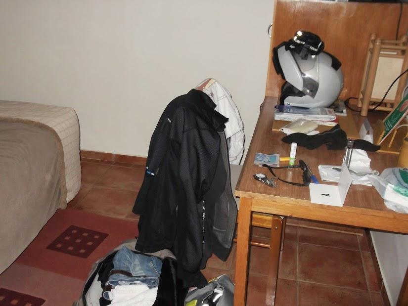 Marrocos e Mauritãnia a Queimar Pneu e Gasolina - Página 13 DSCF1526
