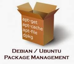 Conociendo APT y los repositorios de Ubuntu