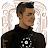 Jim St.Claire avatar image