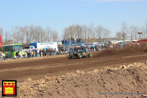 autocross overloon 07-04-2013 (151).JPG