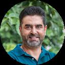 Anand Arav