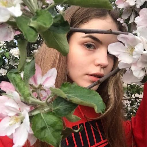 Ева Фомина picture