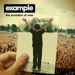 Example – Perfect Replacement Lyrics