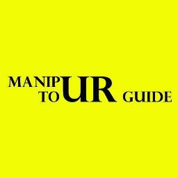 Manipur Tour Guide