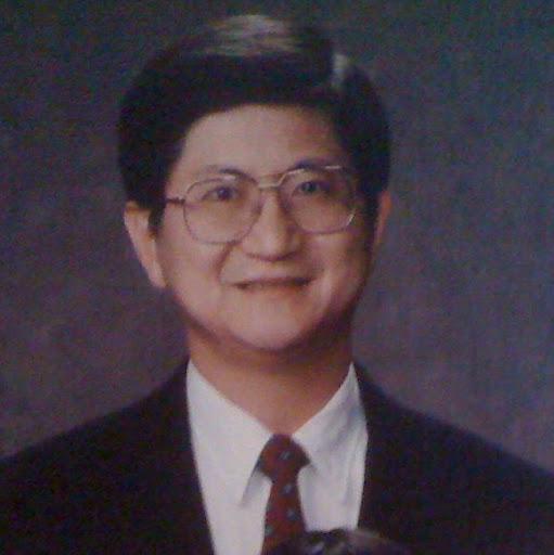 Bill Chu Photo 27
