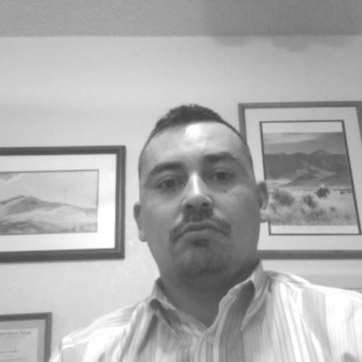 Armando Camacho Address Phone Number Public Records