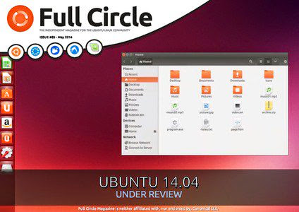 ubuntu pdf printer 14.04