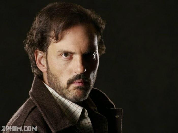 Ảnh trong phim Săn Lùng Quái Vật 4 - Grimm Season 4 7
