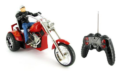 motorcycle toys, kids motorcycle toys, motorcycle toys for kids 2