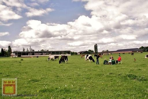 moederdagontbijt in het weiland overloon 13-05-2012 (29).JPG