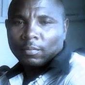 Paul Okeke
