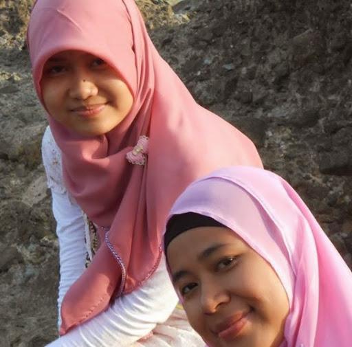 indonesiana-Sofiah Muchron