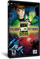 Ben25252010252520Alien252520Force252520Vilgax252520Attacks.png