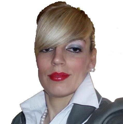 Isabel Garcia