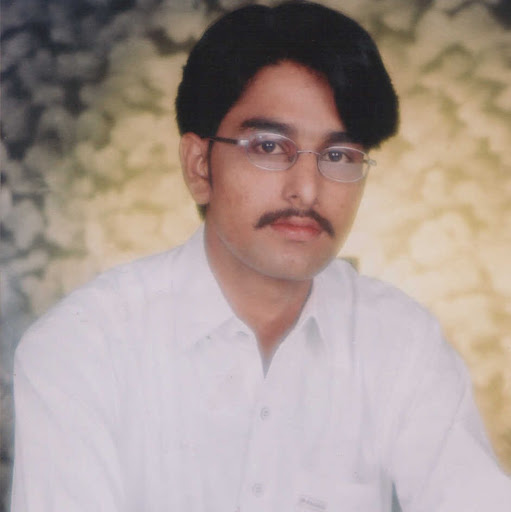 Naseem Qureshi Photo 29
