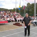 0027-20120715_opening_ceremony_27.jpg