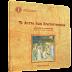 Το Άστρο των Χριστουγέννων, Διονύσης Σιμόπουλος (Android Book by Automon)