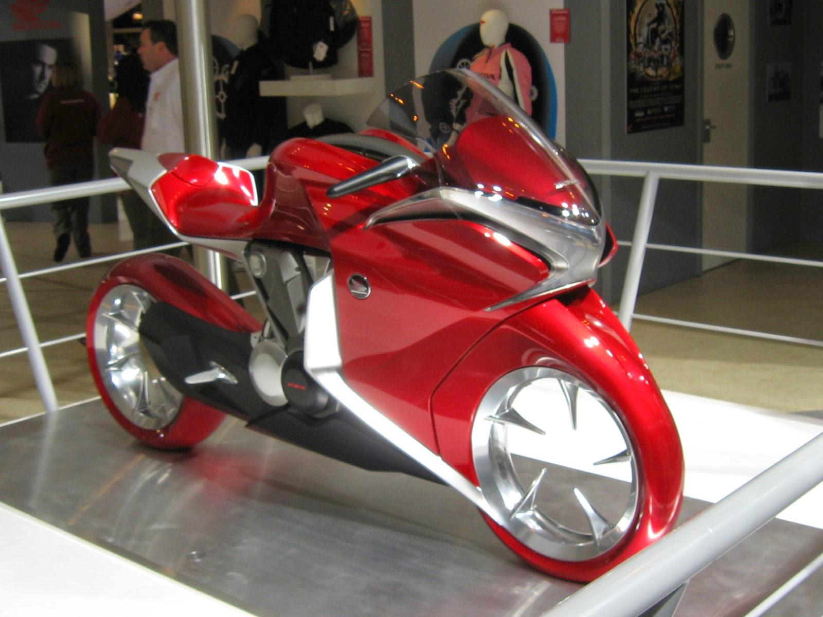 Koleksi 50 Modifikasi Motor Honda Beat Injection Terlengkap Pojok