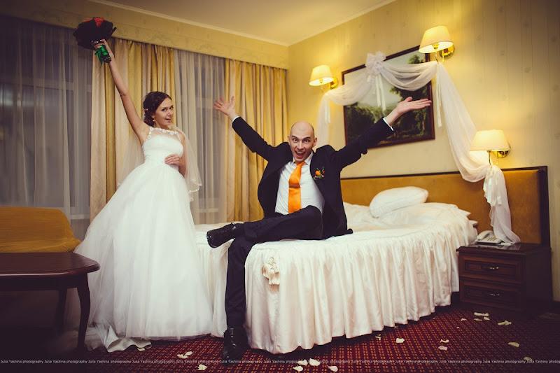 Купить свадебного фотографа