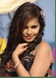 Hashika Dutt ஹஷிகா தத்