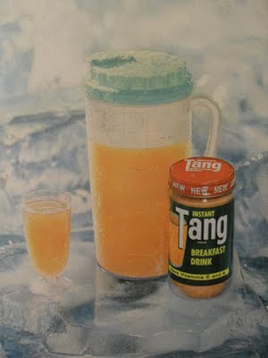 Tang Breakfast Drink Jelly Recipe - One Hundred