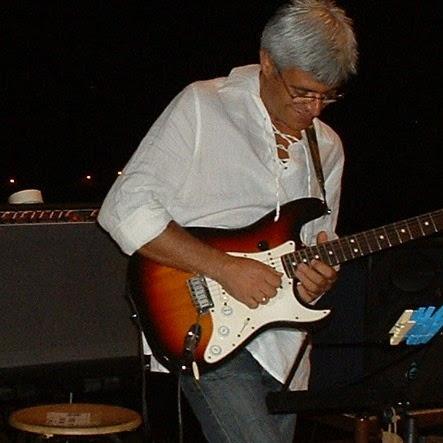 Ignazio Melis Photo 2