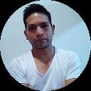 Ederson Flores
