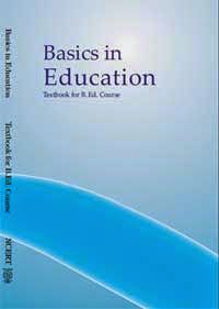 Ncert Books Free Download Class 11 Chemistry