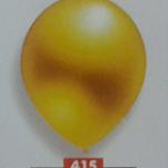 Balon Grosir 18