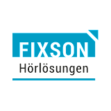 Fixson Hörlösungen