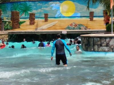 Villa Excellance Beach Resort Room Rates