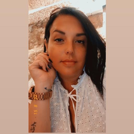 Ileana Martinez