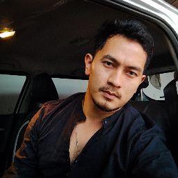 Leimapokpam Rahul picture
