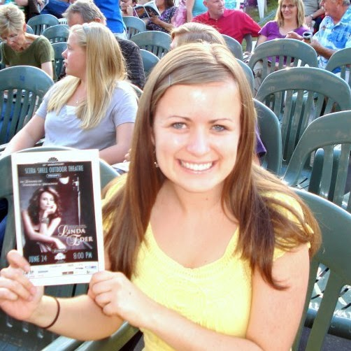 Central High School Macon Ga: Julie Slater - Address, Phone Number, Public Records