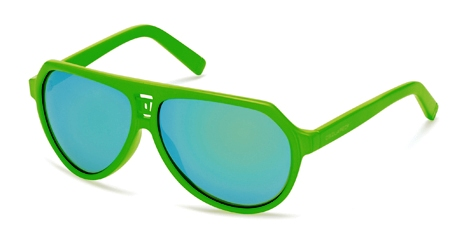 dq0093_green_dsquared