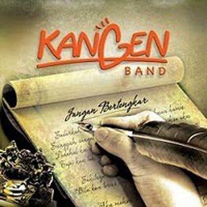 Kangen Band - Kala Rindu