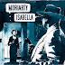 Moriarty - Nouvel album 2011 - Nouveau morceau Isabella