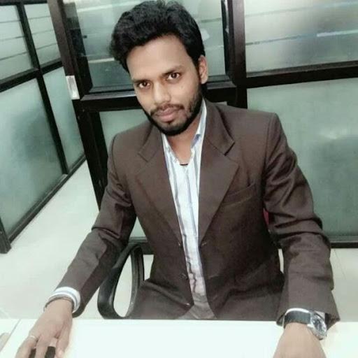 Prateek Kumar Singh review