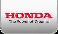 HONDA - HONDA CIVIC, HONDA CR-V, HONDA ACCORD