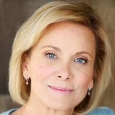 Nancy Morgan Photo 24