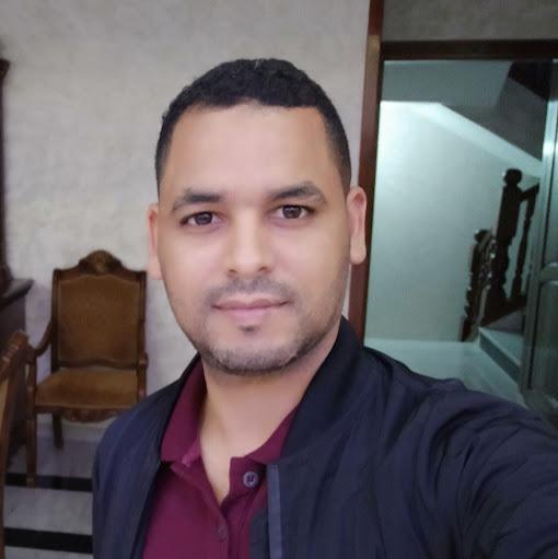 Hicham Kh picture