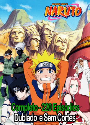 torrent-naruto-classico-dublado-e-naruto-shippuuden-legendado-avi-mp4-mkv